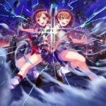 【ガルパ】とある科学の超電磁砲Tコラボ限定スキン公開!みんなの反応まとめ!