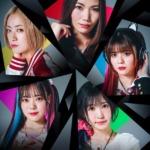 【お知らせ】舞台「We are RAISE A SUILEN~BanG Dream! The Stage~」 本日開演!