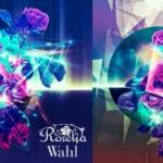 【お知らせ】Roseliaの2nd Album「Wahl」発売記念スタープレゼント!
