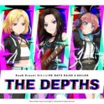 【バンドリ!】「BanG Dream! 8th☆LIVE」DAY2:RAISE A SUILEN「THE DEPTHS」公演終了!みんなの感想まとめ!