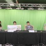 【お知らせ】8月18日に放送された「@ハロハピCiRCLE放送局 第38回」の中で発表された新情報について