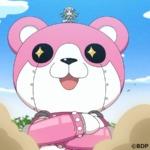 【ガルパ☆ピコ】pico2-18『発進!ミッシェルロボ』あらすじ&先行カット公開!(※画像)