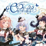 【お知らせ】Morfonica 1st Live「Cantabile」、BanG Dream! 8th☆LIVE『Breakthrough!』のライブ・ビューイングチケット一般発売が決定