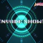 【お知らせ】RAISE A SUILEN「!NVAIDE SHOW!」MV公開!(※動画)