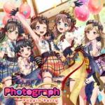 【お知らせ】Poppin'Party「Photograph」がテレビ朝日「お願い!ランキング 」 1月度エンディングテーマソングに決定!