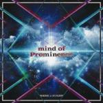 【お知らせ】RAISE A SUILENの6th Single「mind of Prominence」発売記念スタープレゼント!