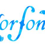 【お知らせ】Morfonica 3rd Single「ハーモニー・デイ」2021年10月リリース決定!