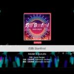 【お知らせ】7月31日に追加予定!RAISE A SUILENの新楽曲『灼熱 Bonfire!』の一部先行公開!(※動画)